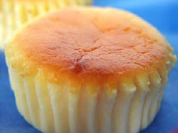 お取り寄せ(楽天) 神戸フランツ 神戸半熟チーズケーキ プレーン 5個入 価格1,250円 (税込)
