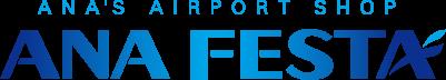 ANA'S AIRPORT SHOP ANA FESTA